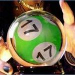 NO.1 Mamarazaq lottery spell caster+27735257866 in UAE,USA,UK,CANADA ,santdon,Wales