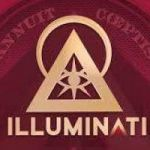 +27838790458 JOIN ILLUMINATI 4 FAME,QUICK MONEY,POWER BUSINESS BOOSTING PROTECTION SUCCESS LUCK IN UK,USA,CANADA,BOTSWANA,SOUTH AFRICA NAMIBIA