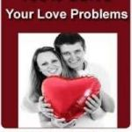 LOve ;; MARRIAGE Problem Solution Specialist Baba ::: +91-7426863373