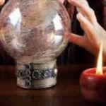 POWERFUL SPELL CASTER FOR LOST LOVE & MONEY WITH DISTANCE SPIRITUAL HEALING.CALL/WHATS-P +27603051423 IN USA, SOUTH AFRICA
