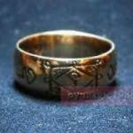 Spiritual miracle & Prophecy Magic ring for Pastors ((+27784083428)) for sale to Australia, Botswana, Kenya,Jordan