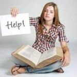 PROBLEM IN YOUR STUDY SOLUTIONS GURU MATA JI +91-8427436051