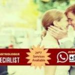 (+91-)_[9001268149] Intercast Love Marriage Specialist baba Ji New York