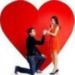 Love spells to increase love and to bring back lost love Call +27729833601.South Africa,Botswana
