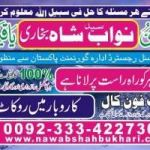intercast love marriage problem solution specialist  baba ji