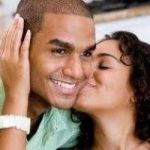 முSPELLS TO BRING BACK YOUR  LOST LOVER IN 24HRS  +27 783798997