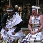 소/レ등முTraditional Healer for Lost Love ,Financial, Court Cases ,Business +27 783798997