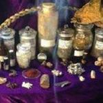 Traditional psychic healing financial psychic readings Spiritual world   MALAYSIA spell caster in Austra Norway  +27833147185