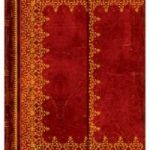 Get!! Branded Journals At Affordable Prices
