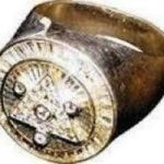 SPECIAL EGYPTIAN SUPER MAGIC RING WITH POWERFUL SPELLS OF PROSPERITY IN BUSINESS AND LIFE, SPELL  WEALTH AND FAME  +27833147185
