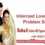 Best Love Marriage Specialist In Montreal )(_* +91-9521591128