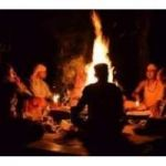 Bring Back Lost Love spell casters +27820502562 Dr NKOSI Traditional healer..