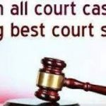 POWERFUL COURT JUSTICE SPELLS IN SOUTH AFRICA +27634529386