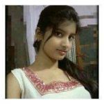 Present Escorts Service in Dwarka ?++\\Sonu:-09990217528//++  ? Call Girls in Dwarka -