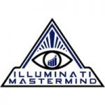JOIN SOUTH AFRICAN ILLUMINATI SOCIETY +27838790458 TURN YOUR DREAMS INTO REALITY & EARN HUGE INCOME IN UK USA