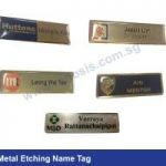 Explore Our Express Name Tags Singapore