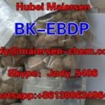 bk-ebdp bkebdp brown crystal low price (judy@maiersen-chem.com)