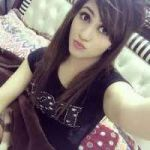 Call Girls In Munirka (Delhi)  8377087607 Call Girls In Munirka Metro (Delhi) Ncr
