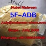 5F-ADB 5F-MDMB-PINACA White Powder High Purity (judy@maiersen-chem.com)