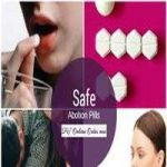 SAFE TERMINATION CLINIC IN #####DUNDEE ######(0633523662) UP TO 28 WEEKS PILLS ON SALE 50% OFF