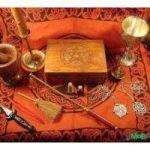 Death Spell Caster Instant Death Spell Caster +27789518085  in  Canada,Haiti