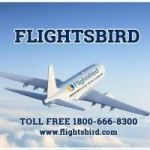 Non Stop, One Way, Round Trip Flights from EWR to ORD @Flightsbird