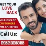 Love Marriage Specialist Aghori Baba +91-9521306865