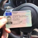Buy Real/Fake Passports,Driver's License,//WHATSAPP ....... + 15204284874// (qualitypassportsandcertificate@gmail.com)ID Cards,V