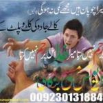 taweez for love back 00923013188494