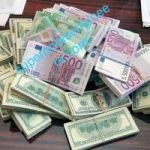 Buy counterfeit money,real and fake documents(supernotesengineers.com)