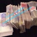 Buy Super notes at supernotesengineers.com