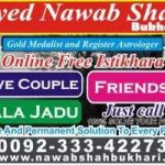 Love marriage shadi specialist
