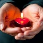 POWERFUL LOVE SPELL TO GET BACK LOST LOST +27789314723