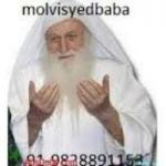 【७८६/.】,,!iNtEr cAst lOvE mArRiAgE +91-9828891153 lOvE bAcK sPeCiAlIsT mOlVi jI