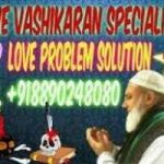specialist+91-8890248080 $^Black Magic Specialist Molvi Ji