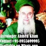 Totke / vashikaran  husband wife problem solution $%>+918955699995