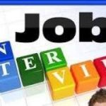Easy, Simple and Govt Registered Part Time Jobs - Work From home - 9994335409