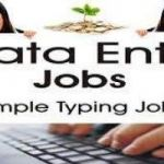 Earn Rs.1000/- to Rs.1500/- from mobile or laptop or desktop  - 9994335409