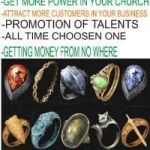 Ring magic and Wallet magic+27810027536 in Ghana Botswana Namibia Phalaborwa, Limpopo, South Africa