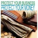 #@+27810027536 ASIA'S NO1 MAGIC WALLET & RING PROTECTION SPELLS IN LONDON,LEEDS,COVENTRY,UK)) JOHANNESBURG, GAUTENG, South Africa