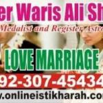 Relationship  online ,husband and wife problem
