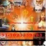 |:| +91-7023339183 Online LOVe MArriage Problems solution MOLvi ji