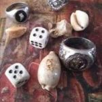LOTTERY SPELLS  +27833147185  FOR SUCCESS ,FAME ,MONEY ,spell prosperity in business
