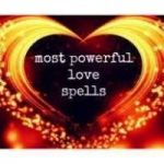 POWERFUL MONEY SPELL CASTER WHATS APP +27633452385