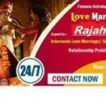 +91-9799455900> Love Problem Solution Molvi ji in Mumbai usa