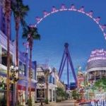 Top Class Fair Rental Services in Las Vegas