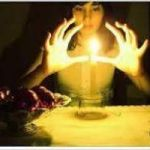 pmbaba canada## +27789518085 Voodoo Spell Caster Specialist BABA Dr IWISA