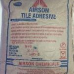 Ready mix dry plaster Manufacturer in Surat - Airson Chemical