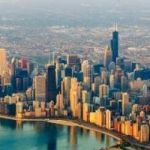 Find the best and cheap flights from Newark to Chicago at Flightsbird